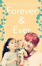 FOREVER & EVER / KTH  by armybaby-L