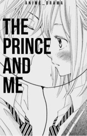 The prince and me 1