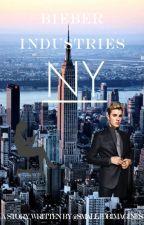 Bieber Industries (SLOW UPDATING) by smalljdbimagines