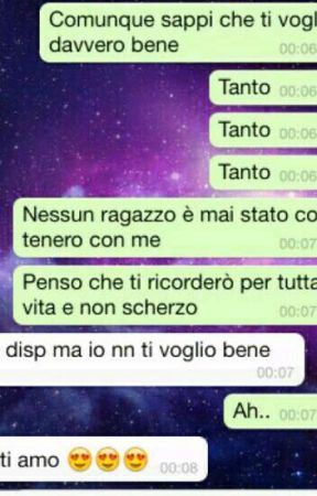 Message Of Whatsapp Capitolo 3 Wattpad