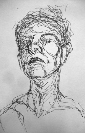 tulburări by omfghamlet