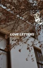love letters » hyunghyuk by strawberryhwii