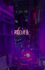 RECUEIL D'OS   yoonmin by --yoonminplanet--