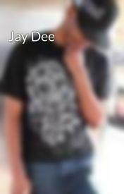 Jay Dee by DaBlacKnight
