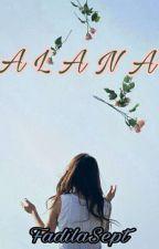 ALANA by Fadilasept