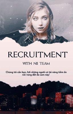 Đọc truyện Tuyển mem - NII_Team