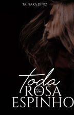 Reflexos Do Amor [Reta Final] by tdinizz
