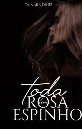 Reflexos Do Amor by tdinizz