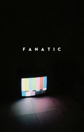 FANATIC by descents