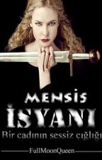 Mensis İsyanı by FullMoonQueen