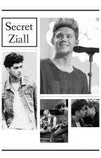Secret | Ziall - RÉÉCRITURE by Mag_And_Niall