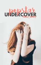 Popstar Undercover by Flawed_Divinity
