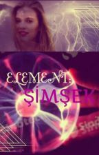 ELEMENT: ŞİMŞEK (TAMAMLANDI) by --irem06--