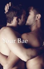 Your bae by Luisa_Lullaby