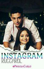 Instagram Ruggarol ~Temporada 1 y 2~ {TERMINADA} by PriscilaCuello
