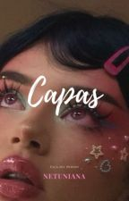 ❂netuniana Capas  (aberto) by netuniana