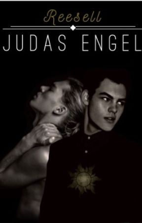 Judas Engel by reesell