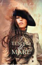 Il Tesoro del Mare by SandraWillock