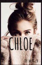 Chloe Stuart by mefg_ch
