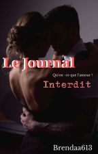 You are... by brendaa613
