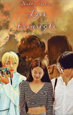 Love triangle (BTS) by Natty_xx