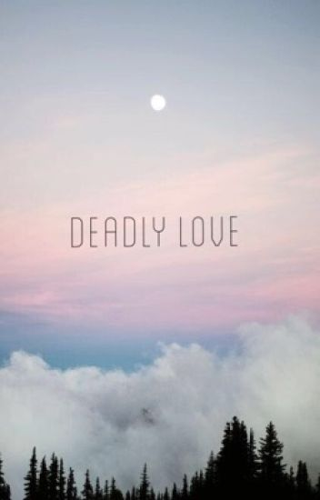 Deadly Love 💀💕 || Park Jihoon {Hiatus}