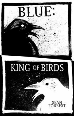King of Birds