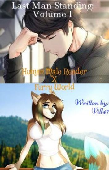 Dating male and female furries