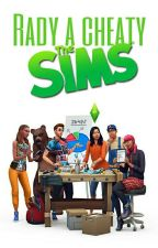 Rady a cheaty (The sims) by dougas55