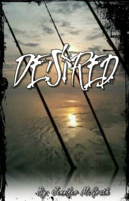 Desired {Watty Awards 2012}