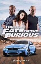 2 Fast 2 Furious by QueenOfFurious
