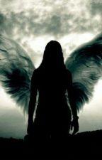 Anděl smrti by myRed506