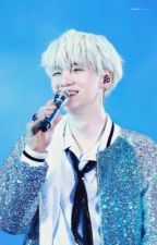 rare and cute ☾y.m☽ ☾omegaverse☽ ψOSψ by plzyoongiplz