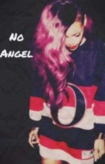 No Angels. (August Alsina)