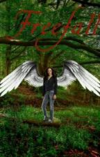 Freefall (Twilight | Maximum Ride Crossover Fanfic) by FeatheredKids