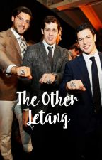 The Other Letang by Pens7187