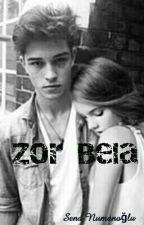 Zor Bela by Sena_Numanoglu