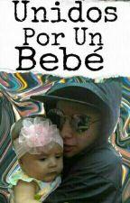 Unidos por un bebé »MB« by bauislove