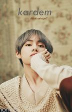 Kardem ❄ kim taehyung by dontlosehope7