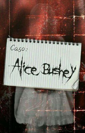 Caso Alice Bushey by Lisab_ita