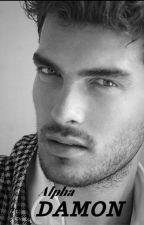 Alpha Damon by rainbowskittles_14