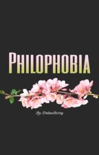 Philophobia | G.D by DolanBerry