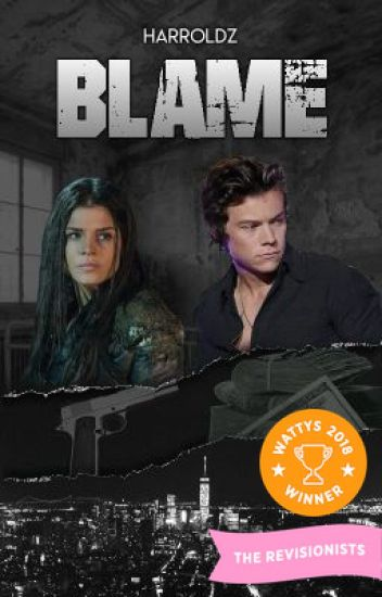 Blame | H.S.