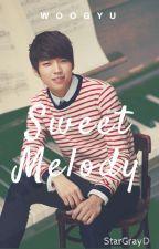 Sweet Melody [WooGyu] by StarGrayD