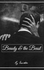 Beauty & the Beast by samiatim