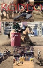 RODEO  by countryreb020