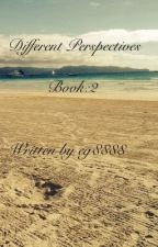 Different Perspectives, Book:2 by eg8888