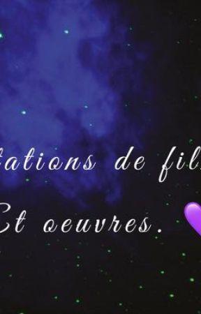Citations De Films Et Oeuvres La Mort N Arrête Pas L