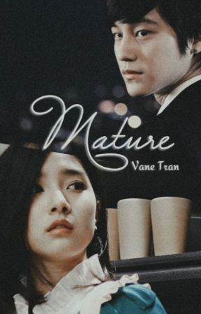 Mature | SoEul fanfic by holythuankhiet