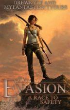 Evasion by BetweenTheBooks_07
